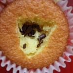 jaffa muffini