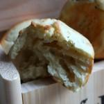 slane-muffin-pogacice