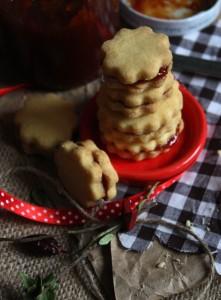 Domacica-keksi-sa-kukuruznim-brasnom-(1)