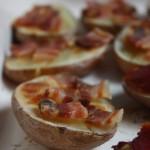 domacica-krumpir-sa-slaninom