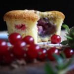Muffini najbolji recept
