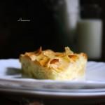 Burek - Pita sa sirom