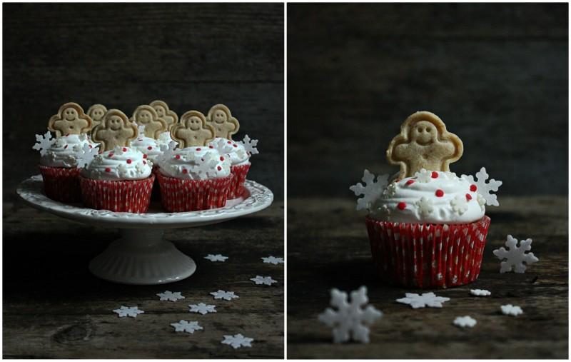 Medeni muffini medenjaci
