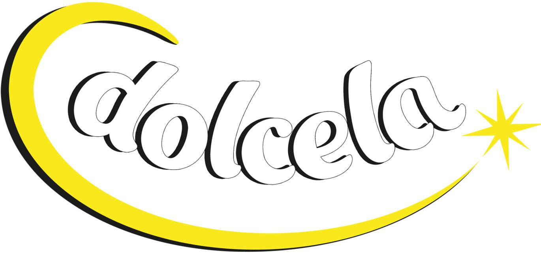 Dolcela-logo