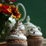 Dolcela Schwarzwald muffini