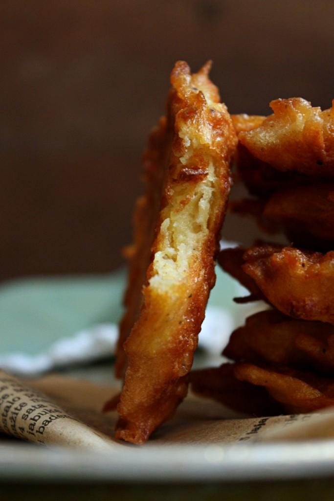 Popečci od krumpira