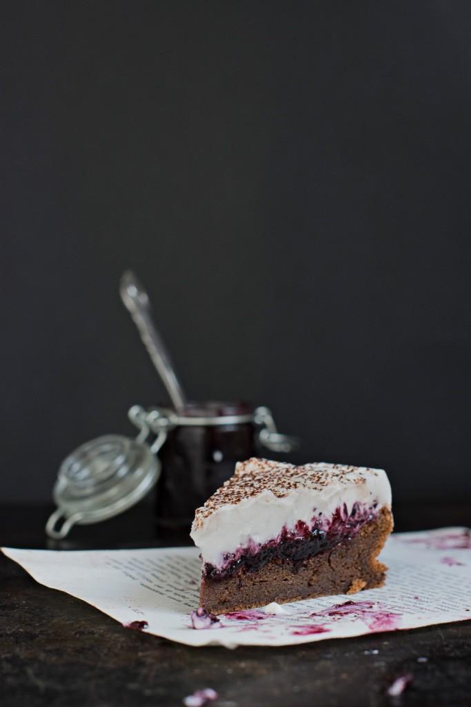 Dolcela Bobanova torta
