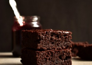 Dolcela najbolji brownie