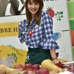 Sanja Mijac