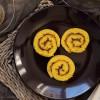 Recept za roladu