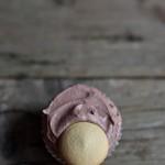 Božićni muffini sobovi