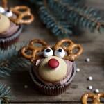 Muffini sobovi