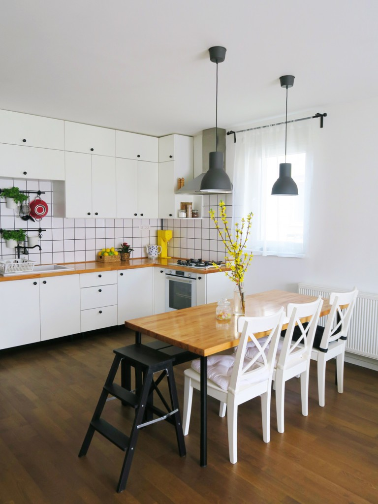 marmelada od višanja Održiv razvoj kod kuće