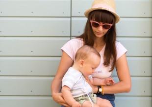 kako pisati blog i biti i mama