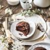 Zdraviji čokoladni muffini