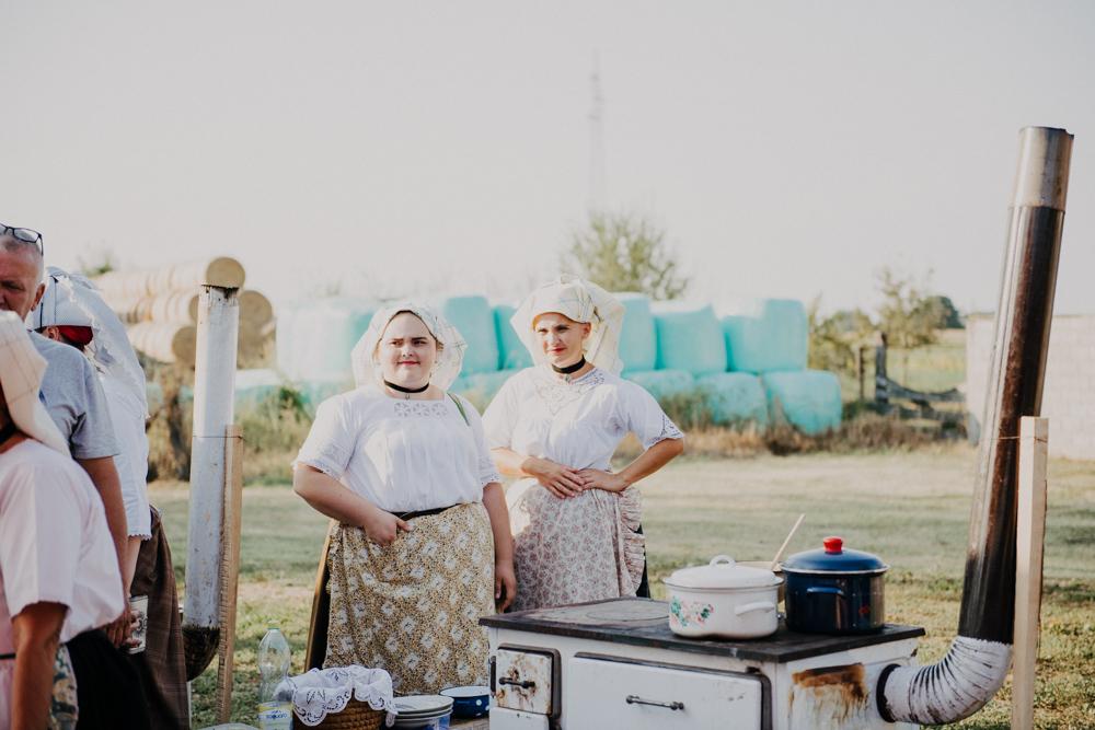 Stanarski susreti Babina Greda