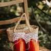 paradajz-zimnica